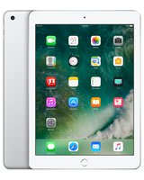 iPad Wi-Fi 128 GB, Apple