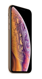 Apple iPhone XS, 5,8