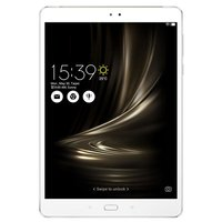 »Zenpad Z500M-1J006A« Tablet (9,7'', 64 GB, Android)