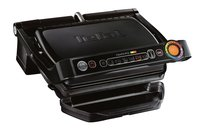 Tefal GC7148 OptiGrill+ Snacking&Baking Kontaktgriller/Plattengriller