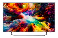 "43PUS7303 - Smart TV LED 43"" UHD 4K DVB-T2/C/S2, A"