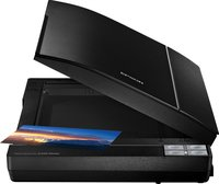 Perfection V370 »Photo Scanner«