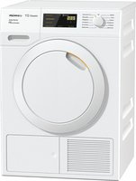 Miele TDD230 WP Active Family Wärmepumpentrockner/A++/DirectSensor-Bedienung/FragranceDos