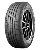 EcoWing ES31 ( 225/45 R17 91W )