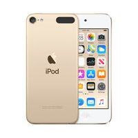 Apple iPod touch (256 GB) - Gold (Neuestes Modell)