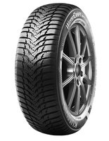 WinterCraft WP51 ( 165/70 R13 79T )