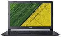 Aspire 5A517-51G-80HZ »Intel Core i7, 43,94cm (17, 3