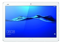 MediaPad M3 Lite 10.0 Android-Tablet 25.7 cm (10.1 Zoll) 32 GB Wi-Fi, GSM/2G, UMTS/3G, LTE/4