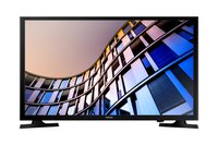 UE 32M4000 - TV LED HD Ready 100 PQI DVB-T2, A