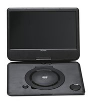Portabler DVD-Player »MT-1083NB«