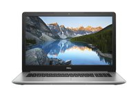 Inspiron 17 5770 Notebook i5-8250U Full HD Windows 10