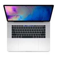 MacBook Pro mit Touch Bar, 2.2 GHz 6-Core i7, 16 GB, 256 GB