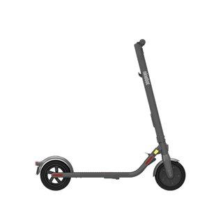 Ninebot E22D KickScooter 2022 E-Scooter