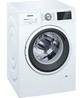 M14T720 Waschmaschine / 8,00 kg / A+++ / 137 kWh / 1.400 U/min / sensoFresh Programm / Nachlegefunktion / Hygiene Programm / Trommel reinigen-Programm
