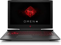 15-ce005ng Gaming-Notebook (39,6 cm / 15,6 Zoll, Intel,Core i7, 1000 GB HDD, 256 GB SSD)