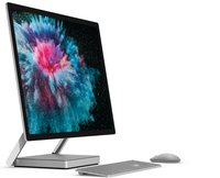 Surface Studio 2 I7/16GB/1TB (LAH-00005)