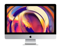 "Apple iMac mit Retina 5K Display (27"", 3,0 GHz 6‑Core Intel Core i5 Prozessor der 8. Generation, 1 TB)(Neuestes Modell)"