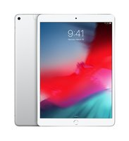 iPad Air Wi-Fi + Cellular, 64 GB, , »space grau, 10.5 Zoll«