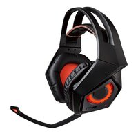 »ROG Strix« Gaming-Headset (Bluetooth, Noise-Cancelling,...