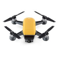 DJI Spark Fly More Combo Drohne