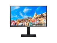 LED-Monitor »S32D850T LED, HDMI, DVI, DisplayPort, USB«