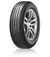 Kinergy Eco 2 K435 ( 195/65 R14 89T SBL )