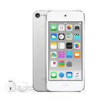 "»iPod touch 4"" 32 GB« MP4-Player (32 GB)"