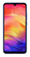 Redmi Note 7 6,3 Zoll Smartphone Dual SIM Global Version Android 9.0 (Pie)