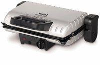GC 205.012 Minute Grill