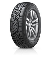 Kinergy 4S H740 ( 195/70 R14 91T SBL )