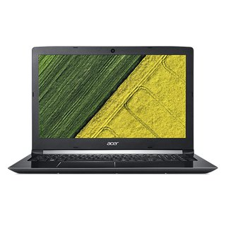Aspire 5 (A515-51G-58JK) Notebook (39,62 cm / 15,6 Zoll, Intel,Core i5, 256 GB SSD)