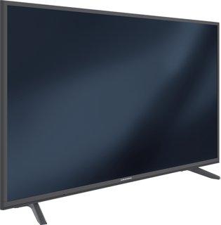 Vision 6 - Fire TV Edition (32 GFB 6060) 80 cm (32 Zoll) Fernseher (Full HD, Alexa-Sprachsteuerung, Magic Fidelity) schwarz [Modelljahr 2019]
