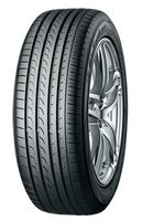 BluEarth (RV-02) ( 225/60 R17 99H )