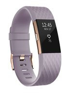 Activity Tracker »Charge 2 Large«
