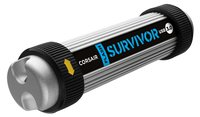 32GB Flash Survivor USB 3.0 Stick CMFSV3B-32GB