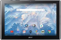 Iconia One 10 (B3-A40) Tablet-PC, Quad-Core, 25,7 cm (10,1 Zoll), 2048 MBDDR3L RAM