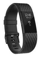 Activity Tracker »Charge 2 Small«