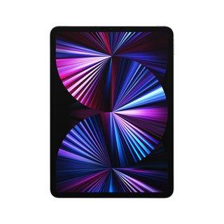 Apple iPad Test: Die 30 besten Apple iPads 2021 im Vergleich
