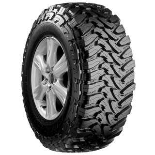 Open Country M/T ( 33x12.50 R18 118P POR )