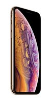 Apple iPhone XS (512 GB) - Gold
