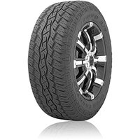 Open Country A/T+ ( LT245/75 R17 121/118S )