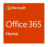 Office 365 Home Premium DEU (BOX)