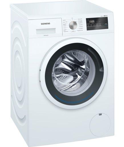 Waschmaschine iQ300 WM14N121