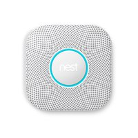 Protect 3er-Pack + gratis Google Home Mini