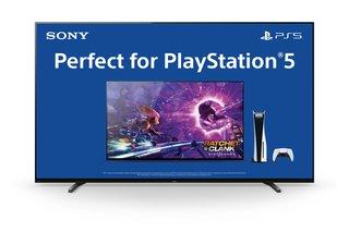 XR- 77A80J Fernseher 77 Zoll OLED Google TV - 1828193