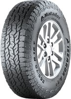 MP72 Izzarda A/T 2 ( 275/45 R20 110H XL )