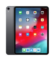 "iPad Pro 11"" 2018 Wi-Fi 512 GB Space Grau MTXT2FD/A"