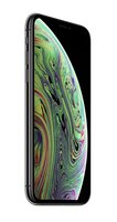 "iPhone Xs 5,8"" 64 GB Smartphone (14,7 cm / 5, 8 Zoll, 64 GB)"