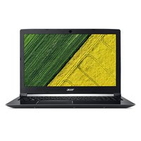 Aspire A715-71G-58SE Notebook, Intel® Core? i5, 39,6 cm (15,6 Zoll), 1128 GB Speicher
