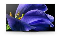 Fernseher KD-55AG9 (2019) 55 Zoll 4K UHD Android Smart OLED TV
